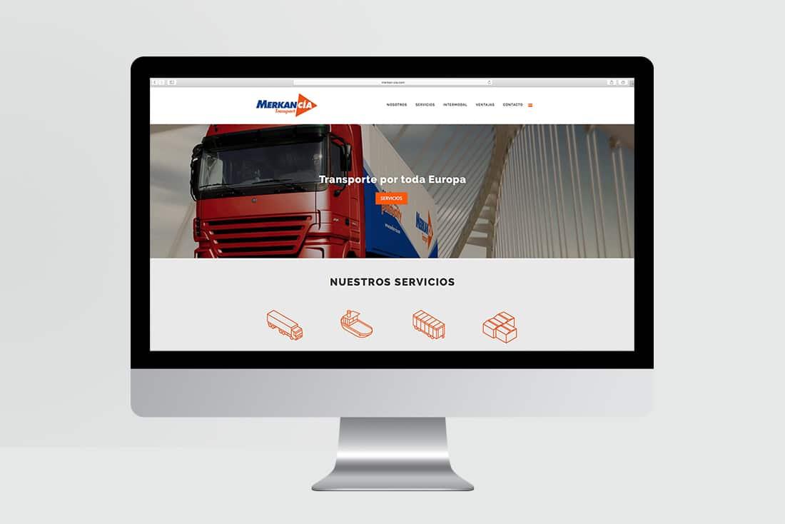 diseño-pagina-web-rto-merkan-cia