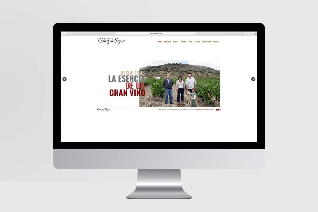 diseño-pagina-web-rto-bodegas_gomez_de_segura