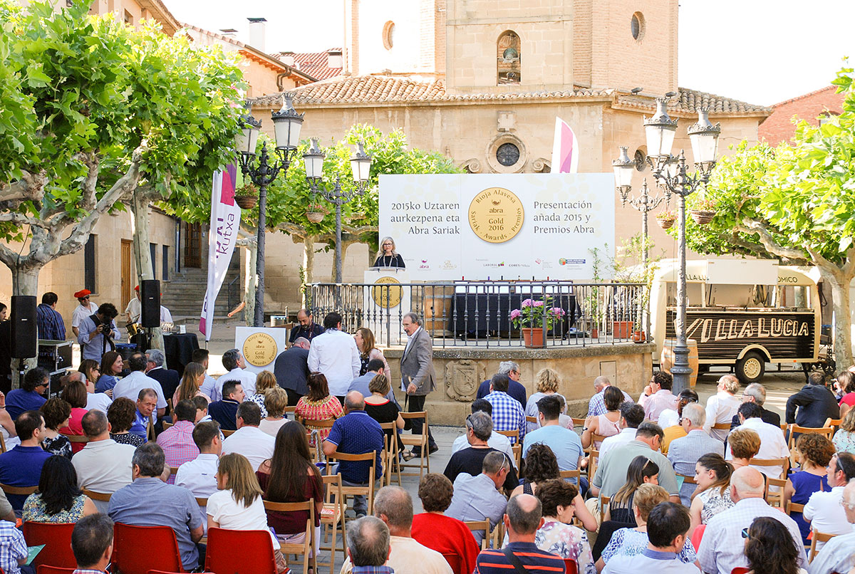 premios-abra-rto-organizacion-eventos-1