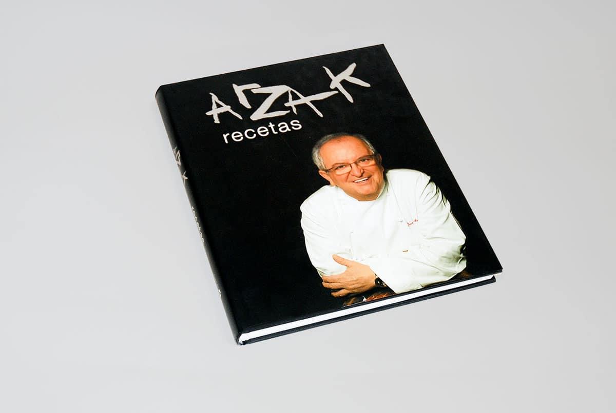 premios-diseño-editorial-rto-publicidad-libro-arzak-recetas
