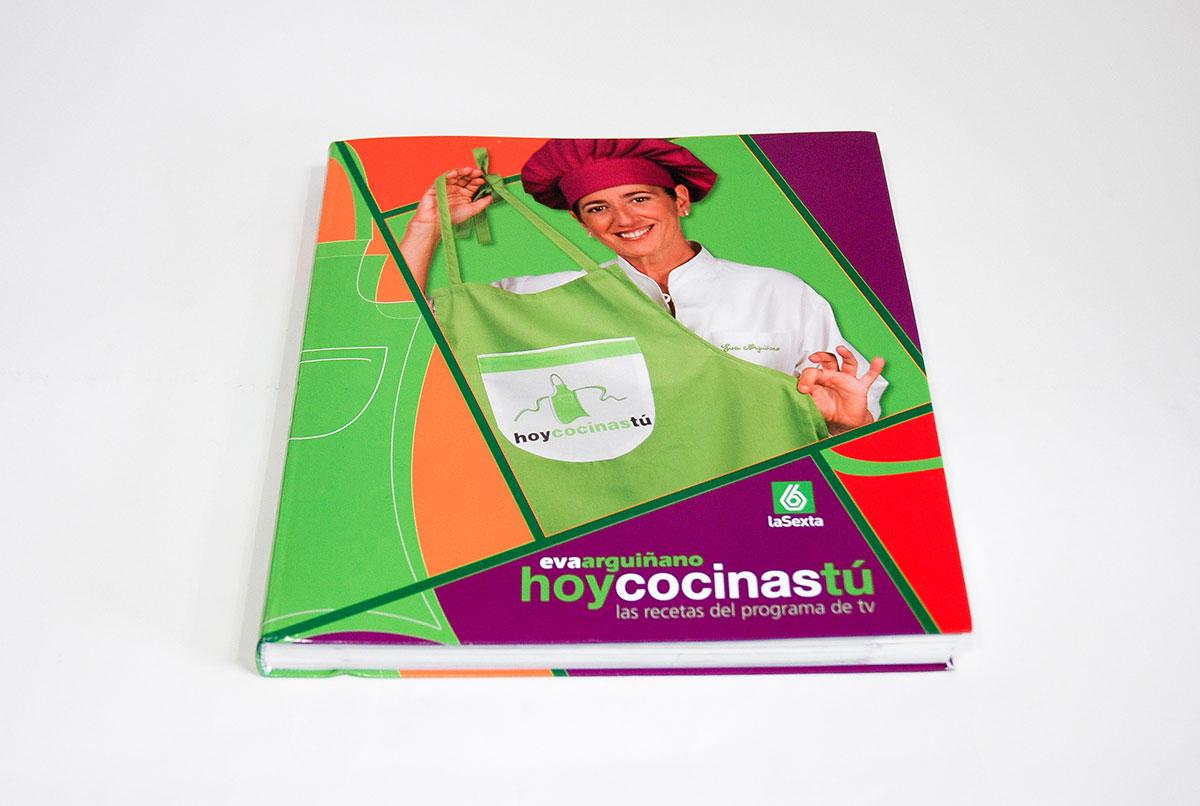 rto-publicidad-diseño-editorial-libro-hoycocinastu-eva-arguiñano