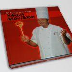 rto-publicidad-diseño-grafico-editorial-cocinando-con-karlos-arguiñano
