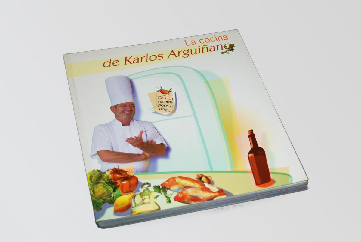 rto-publicidad-diseño-grafico-editorial-karlos-arguiñano