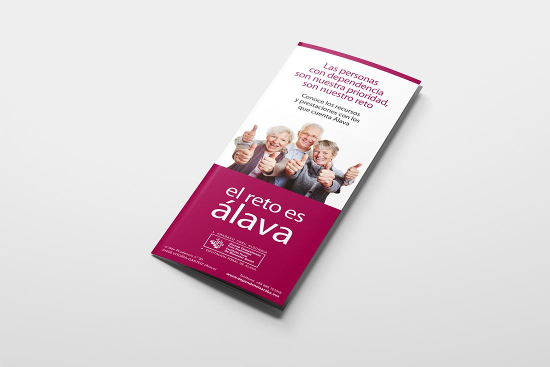 folleto-diputacion-alava-dependencia-rto-publicidad-vitoria