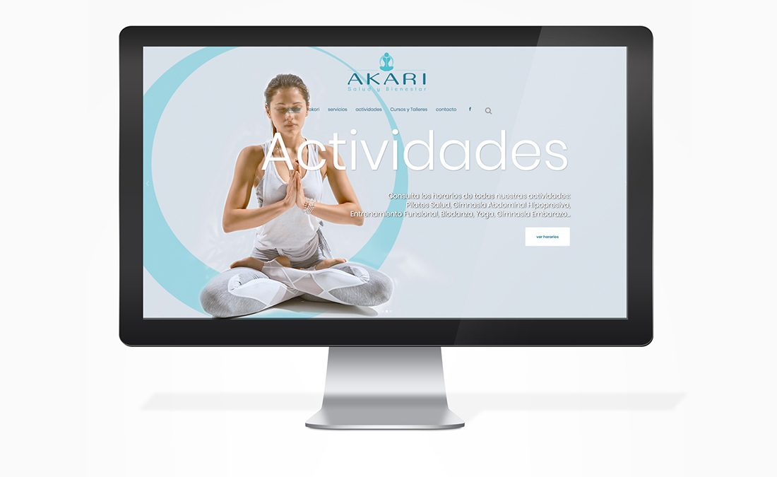 rto-publicidad-diseño-web-akari-vitoria