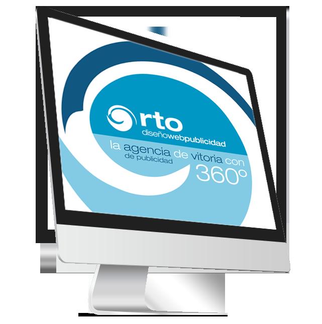 trabajos-rto-publicidad-diseño-web